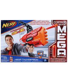 Nerf Funskool Mega Thunderbow Blaster
