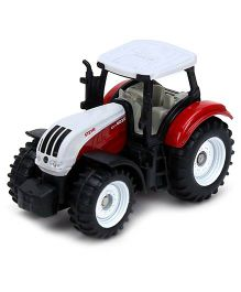 Siku Funskool Steyr Tractor Toy Vehicle
