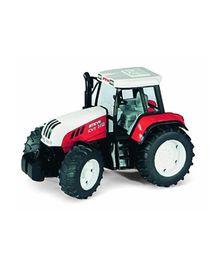 Bruder Steyr CVT 170 Tractor