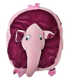Hello Toys Soft School Bag - 13.7 Inches