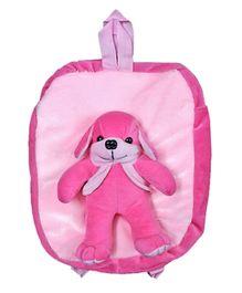 Hello Toys School Bag - 13.7 Inches