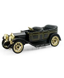 New-ray 1911 Chevy Classic 6 Roadster - Black