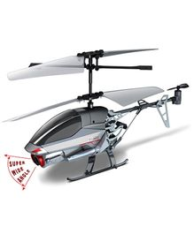 SilverLit Spy Cam II Remote Control Helicopter