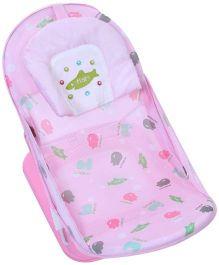 Mee Mee Baby Bather - Pink