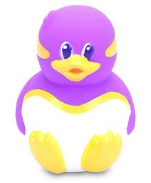 Mee Mee Penguin Floater Bath Toy