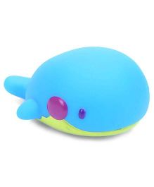 Mee Mee Whale Floater Bath Toy