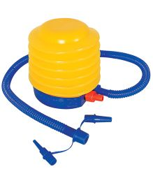 Bestway 5 Inches Air Step Air Pump