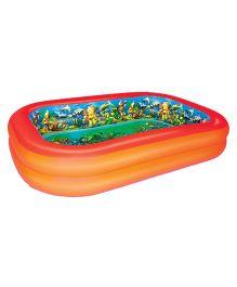 Bestway Splash And Play Interactive Series Pool