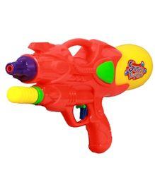 Deal Bindaas Water Gun For Holi -  6618