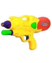 Deal Bindaas Water Pichkari Super Power Gun -  6618