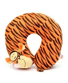Disney International Tiger Neck Protector
