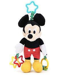 Disney International Mickey Activity Friend - 10 Inches