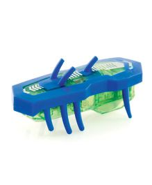 Hexbug Nano V2 Single - Blue And Green