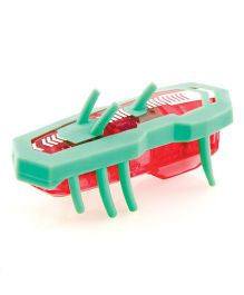 Hexbug Nano V2 Single Bug - Green And Red