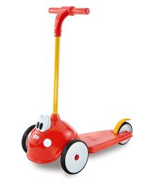 Little Tikes Cozy Coupe Scooter - Red