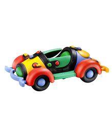 Mic O Mic Beetle Car