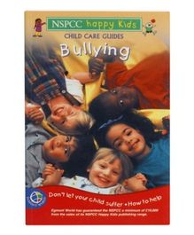 Happy Kids Child Care Guides Bullying