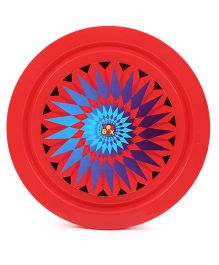 Toysbox My Flying Disc - Red