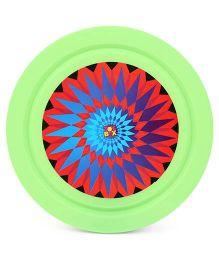 Toysbox My Flying Disc - Green