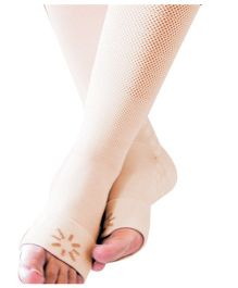 MummyFeet Maternity Socks - Medium