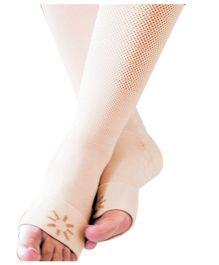 MummyFeet Maternity Socks - Large