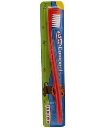Ajay Compact Flexo Junior Toothbrush