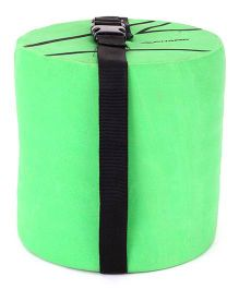 Champ Swimming Barrel Float Green - Small