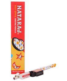 Nataraj - Pixy Space Pencils