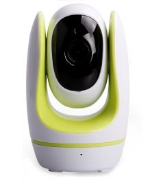 Foscam Baby Monitor Camera Fosbaby - Green