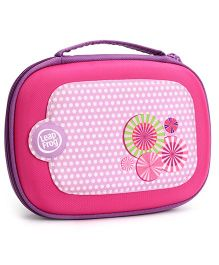 Leap Frog LeapPad 2 And LeapPad 3 Carrying Case