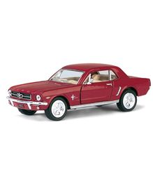 Kinsmart 1964 1 By 2 Ford Mustang