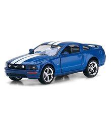 Kinsmart 2006 Ford Mustang GT Sports