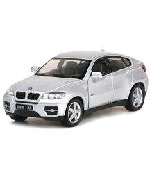 Kinsmart BMW X6