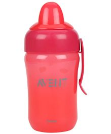 Avent Fast Flow Spout Cup 340 ml
