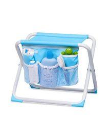 Summer Infant Tubside Seat