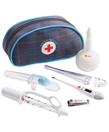 The First Years Baby Health Care Kit