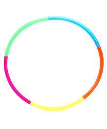 Speedage Hula Hoops - Multicolour