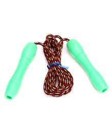Ratnas Cotton Skipping Rope