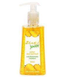 Zuci Junior Mango Hand Sanitizer - 250 ml