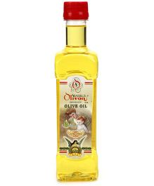 Seagulls Olivon Olive Oil - 400 ml