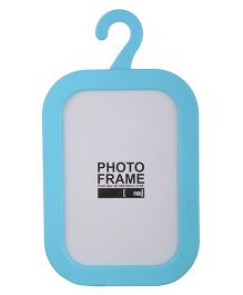 L'Orange Hanging Photo Frame Medium - Blue