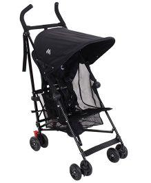 Maclaren Volo Stroller - Black