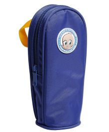 Farlin Bottle Carrier - Blue