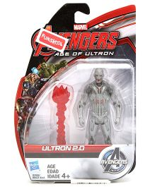 Marvel Avengers All Star Ultron Action Figure - Height 3.75 Inches