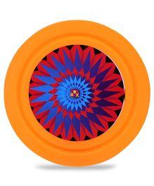 Toysbox My Flying Disc - Orange