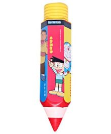 Buddyz- Doraemon Pencil Shape Box