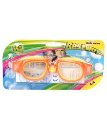 Bestway Sports Pro Champion Goggles
