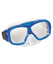 Bestway Aquanaut Dive Mask