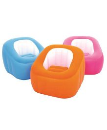 Bestway Comfi Cube Inflatable Chair
