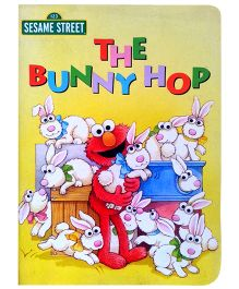 The Bunny Hop - English